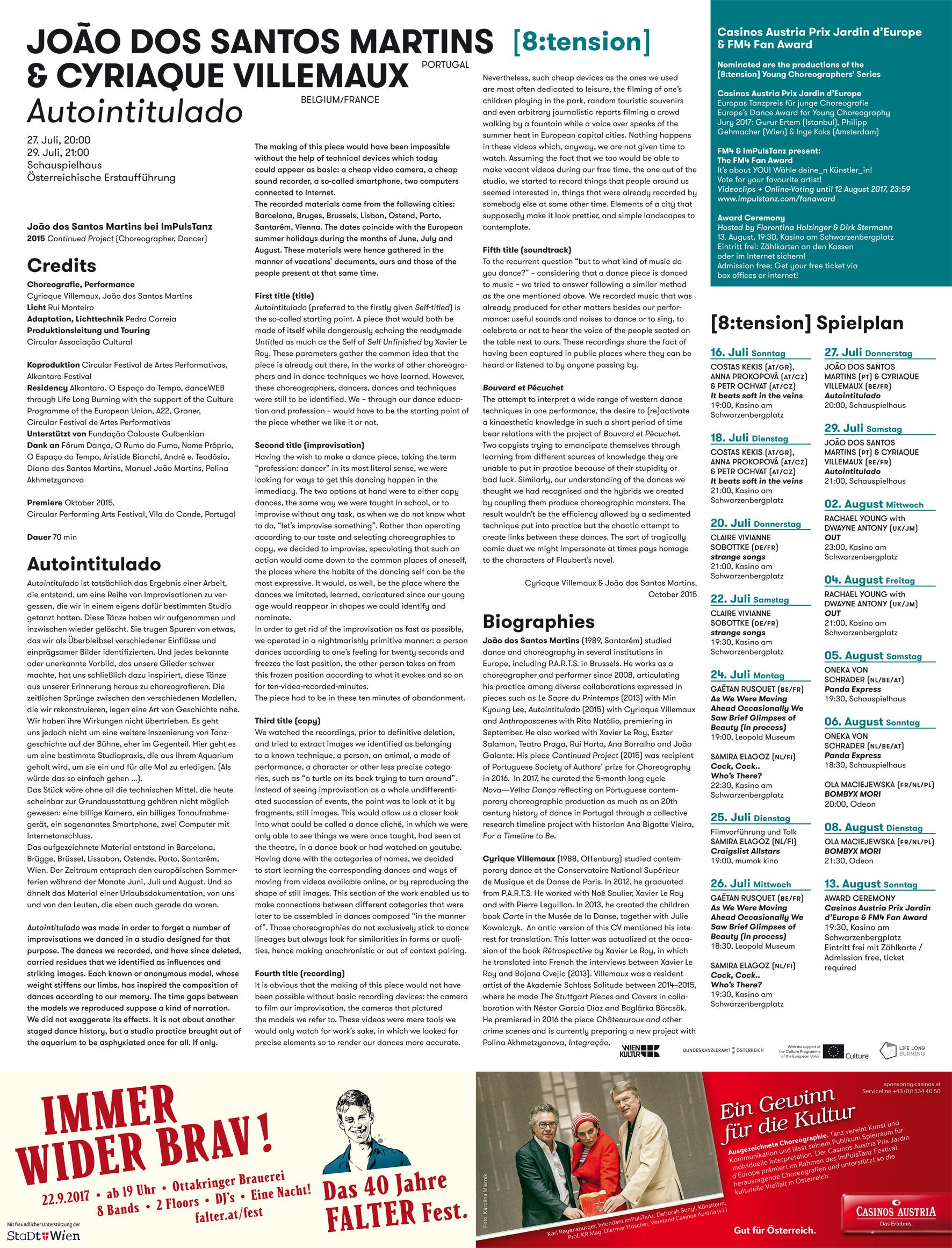 Ziemlich 10x24 Rahmen Zeitgenössisch - Familienfoto Kunst Ideen ...